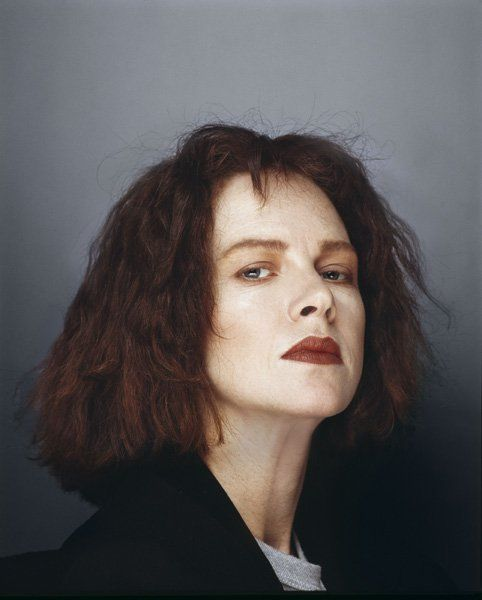 judy davis river phoenix deserve to diejudy davis colin friels, judy davis river phoenix feud, judy davis river phoenix deserve to die, judy davis, judy davis dark blood, judy davis movies, judy davis wiki, judy davis young, judy davis interview, judy davis imdb, judy davis river phoenix dark blood, judy davis age, judy davis husband, judy davis the dressmaker, judy davis obituary, judy davis and river phoenix movie, judy davis facebook, judy davis movies list, judy davis net worth, judy davis insurance