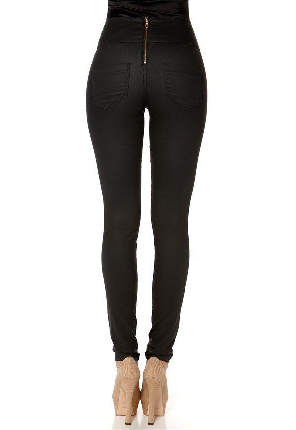 very sexy leggings