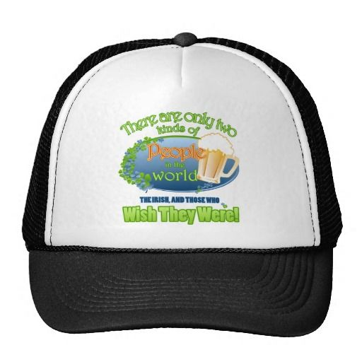 >>>best recommended          	Wish You Were Irish (Ver 1) Hat           	Wish You Were Irish (Ver 1) Hat This site is will advise you where to buyThis Deals          	Wish You Were Irish (Ver 1) Hat Here a great deal...Cleck See More >>> http://www.zazzle.com/wish_you_were_irish_ver_1_hat-148962625479044207?rf=238627982471231924&zbar=1&tc=terrest