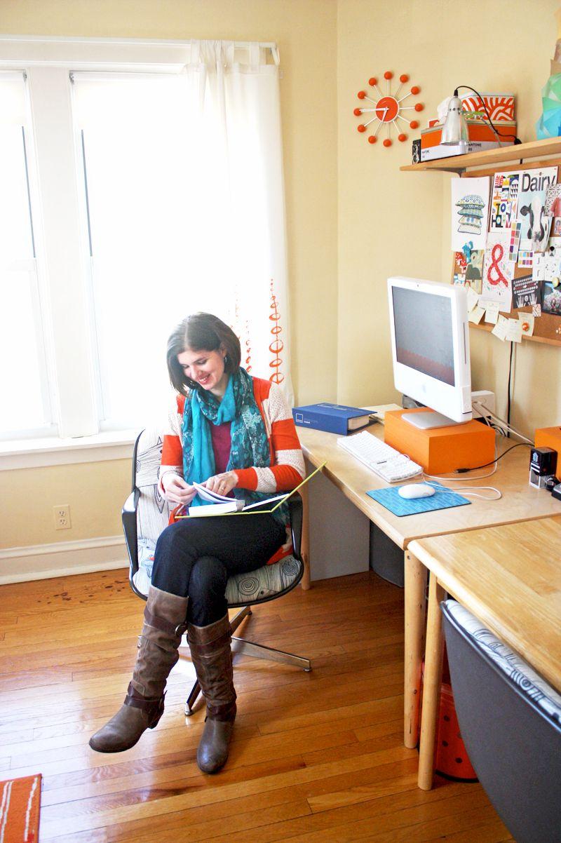 Decorate office jessica Ideas Decorate Office Jessica Decorate Office Jessica Jetboardsco Decorate Office Jessica Unowincco Decorate Office Jessica Best Ate Office Jessica Kids Room Model Of