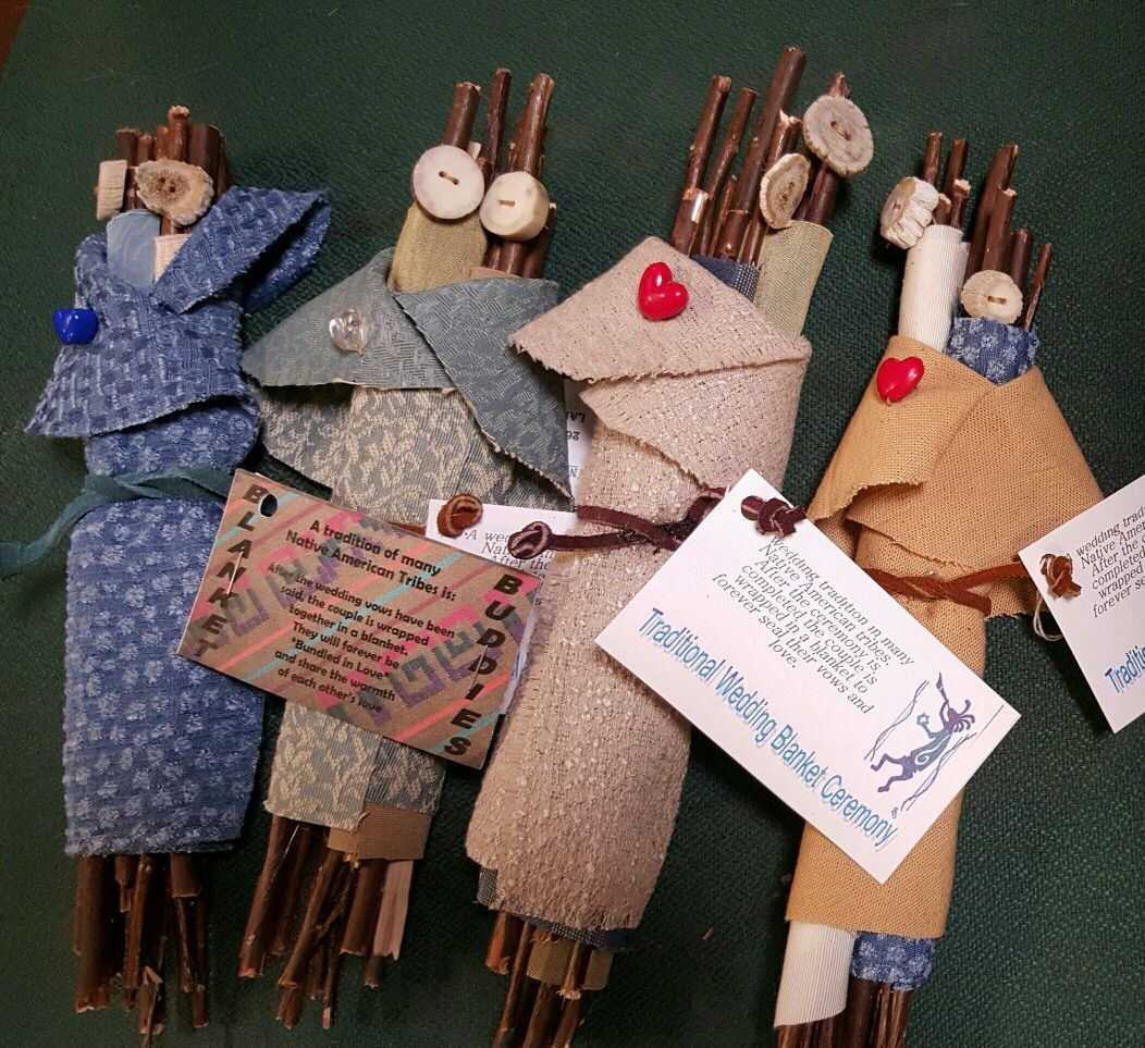 Blanket weddings dolls by skip nuui cunni center pinterest