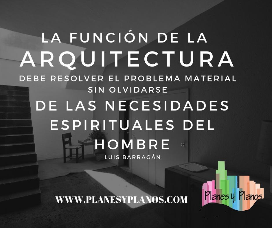 Arquitectura Planos Arquitecta Frases De Arquitectura