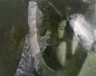 paintings - andré schmucki