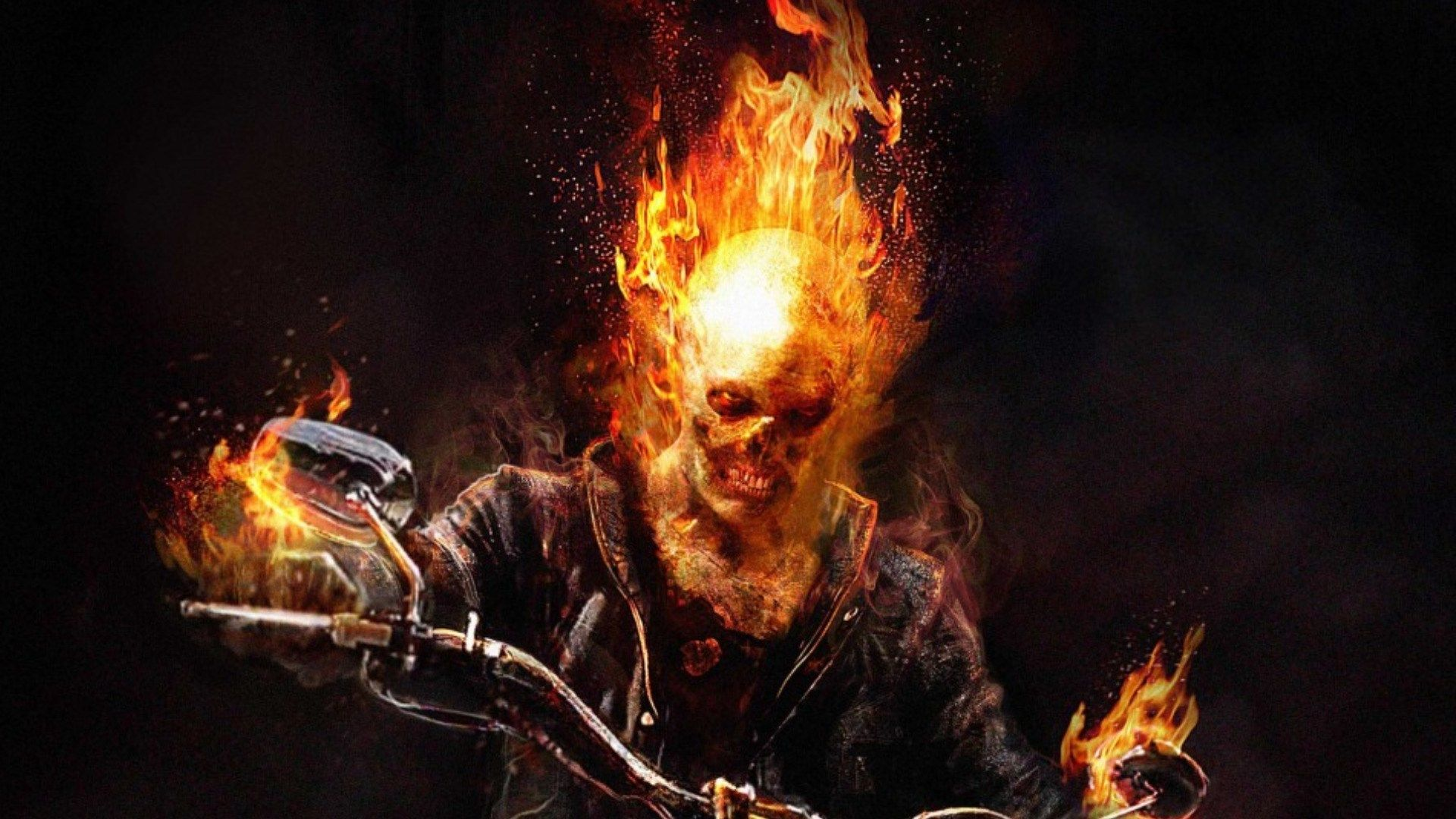 1534833, free computer wallpaper for ghost rider | wallpaperscreator