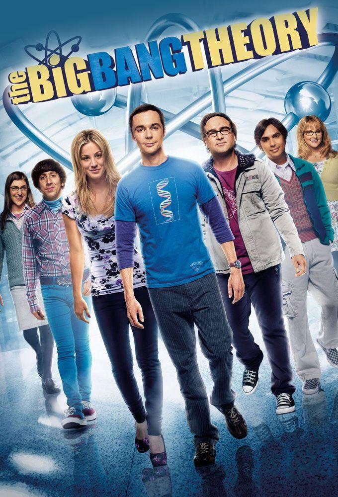 مسلسل The Big Bang Theory الموسم السابع  كامل مترجم مشاهدة اون لاين و تحميل  C1cf9c9edb14d3711d8df5f369a6d883