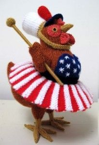 Alan Dart knitting pattern on pinterest - Cerca con Google