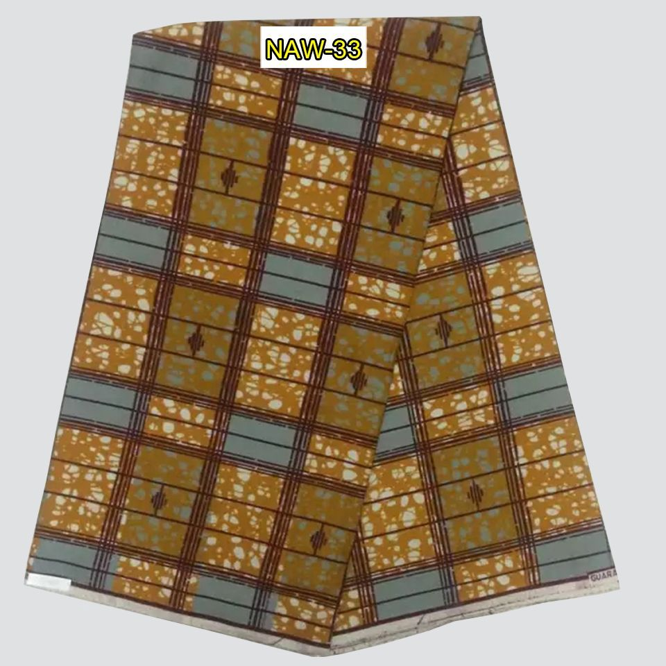 Find More Fabric Information about african wax prints fabric holland,yellow kitenge designs african ankara… #kitengedesigns Find More Fabric Information about african wax prints fabric holland,yellow kitenge designs african ankara… #kitengedesigns