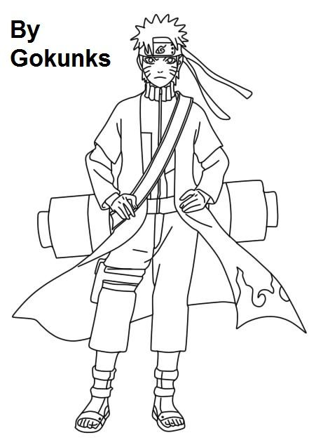 Desenhos Do Naruto Shippuden Pesquisa Google Naruto Desenho