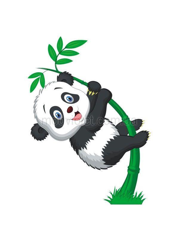 панда на море раскраска: 8 тыс изображений найдено в ...