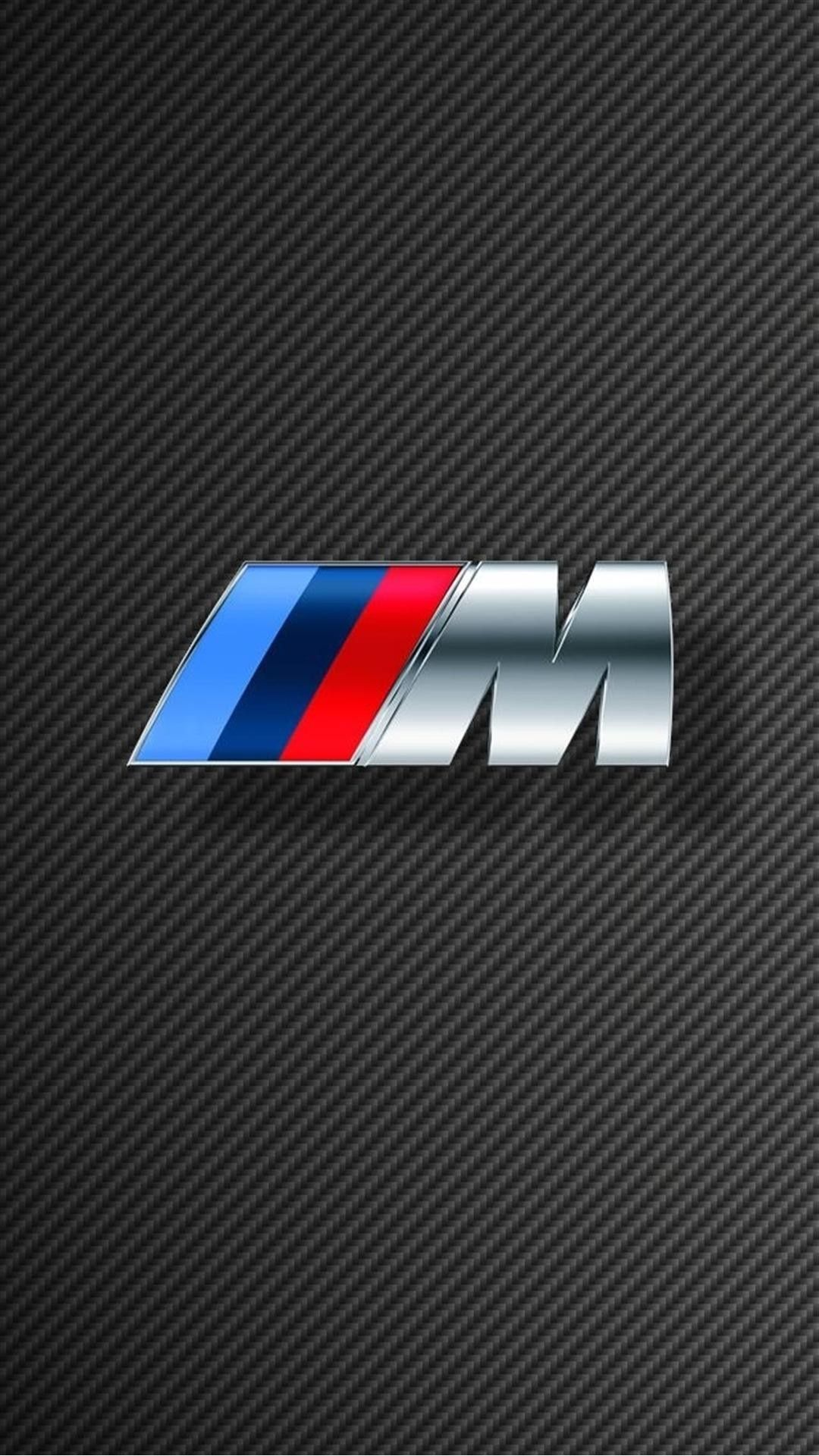 Bmw M Iphone Wallpapers Top Free Bmw M Iphone Backgrounds Wallpaperaccess Bmw Iphone Wallpaper Bmw Wallpapers Bmw Logo Hd Wallpaper