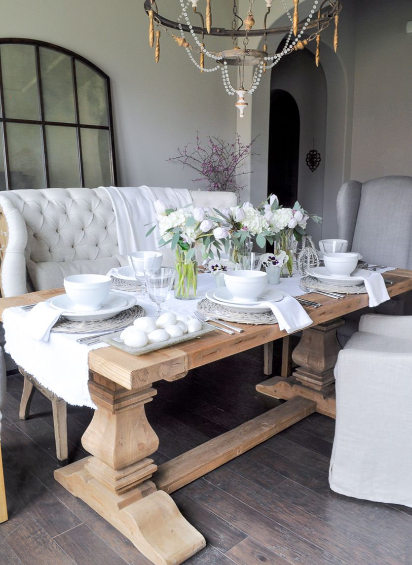 decorating entertaining spaces   dining room   decor, dining, dining