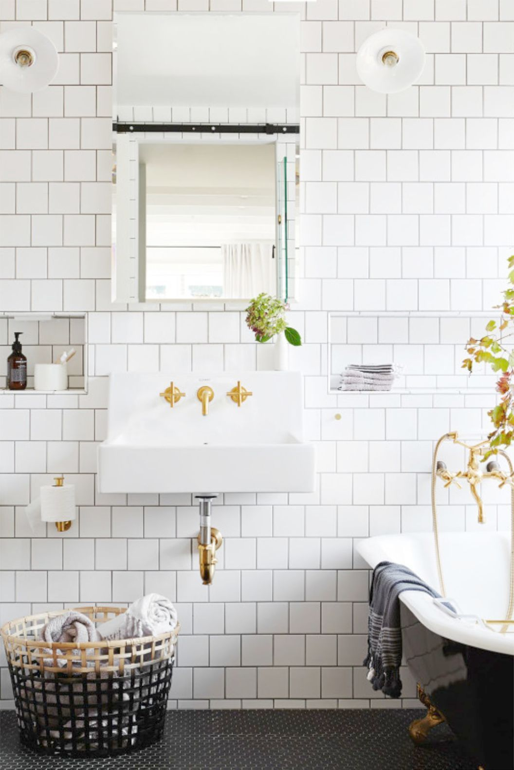 Bathroom Cabinets Knoxville Tn lest Bathroom Decor Accents upon