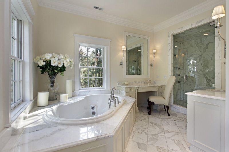 17 Best images about Advance Bathroom Design and Renovation on Pinterest    Home Renovation  Wet basement and Kitchens and bathrooms. 17 Best images about Advance Bathroom Design and Renovation on