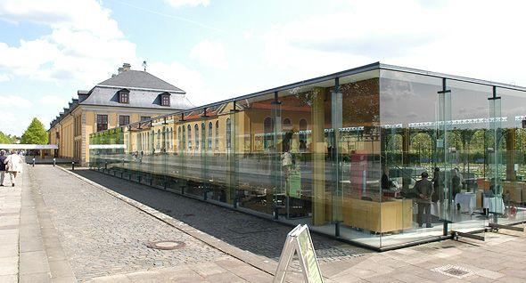 Foyerherrenh1jt6 Jpg 590 318 Architektur Stadtentwicklung Foyer
