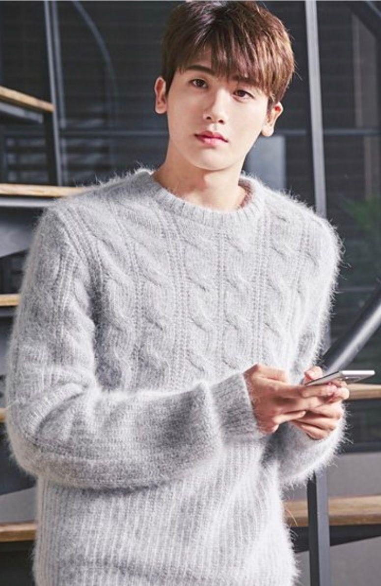 Strong Women DBS ~ Park Hyung-sik