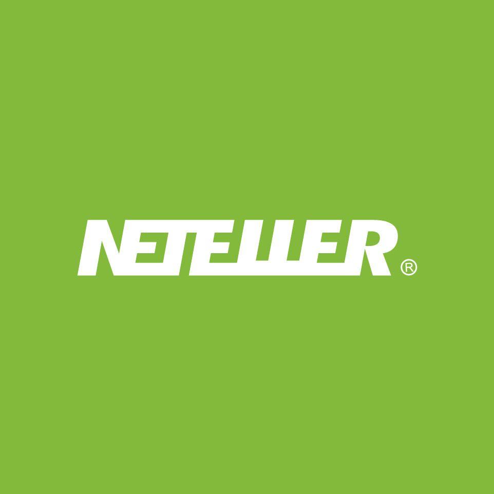 Where Can I Use Neteller
