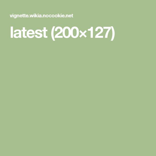latest (200×127)