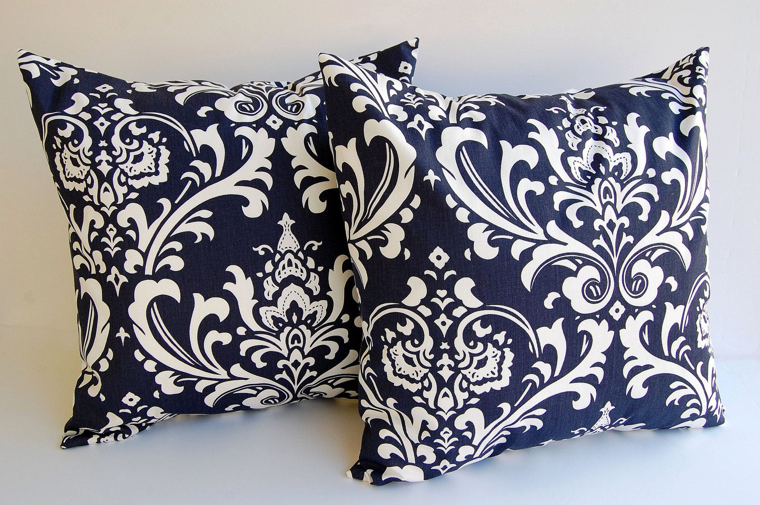 silk gold sequin navy il pillows block zoom color listing bead cover throw blue fullxfull detail cushion pillow