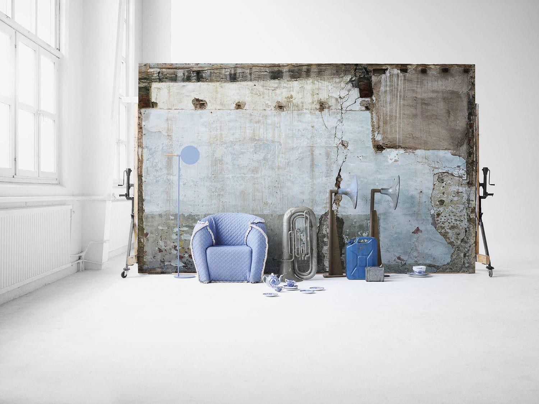 Interiors - Mikkel Mortensen - LINKdeco