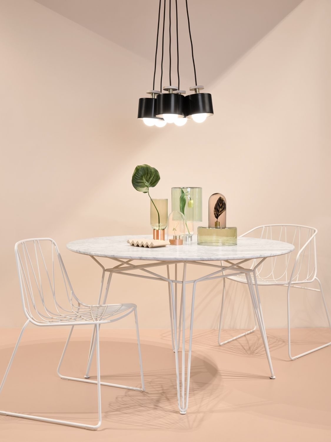 down under furniture. A Down Under Furniture Brand Meets An American Favorite In Soho - Sight Unseen N