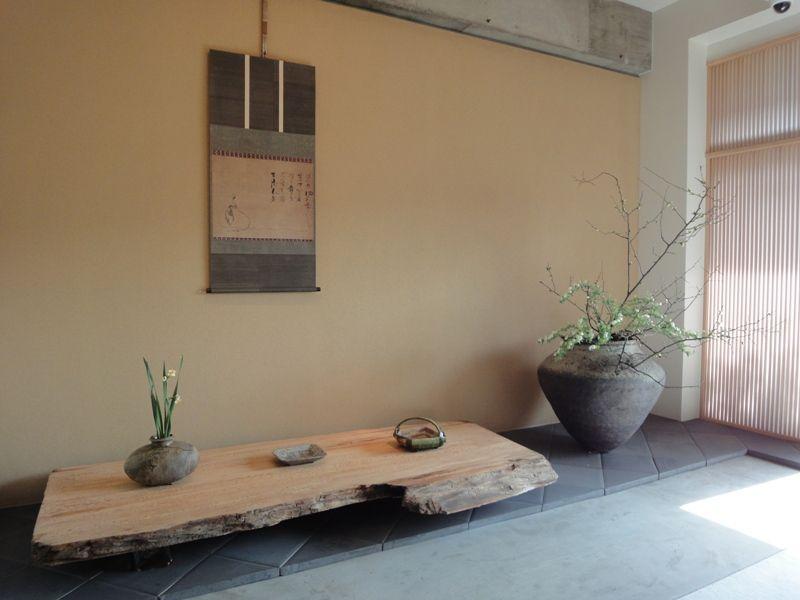 hiroshi sugimoto interior | Shibui | Pinterest | Schrank regale ...