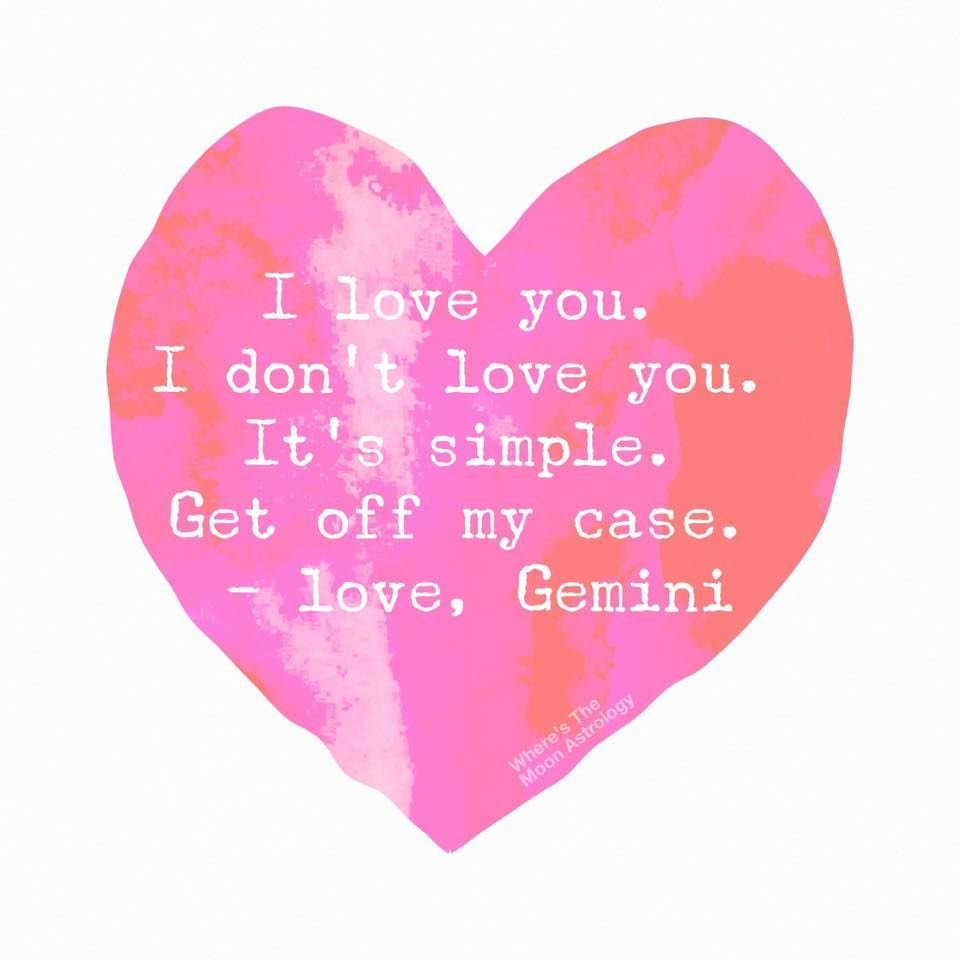 Love Notes From The Signs3 Astrology Zodiac Horoscope Birth