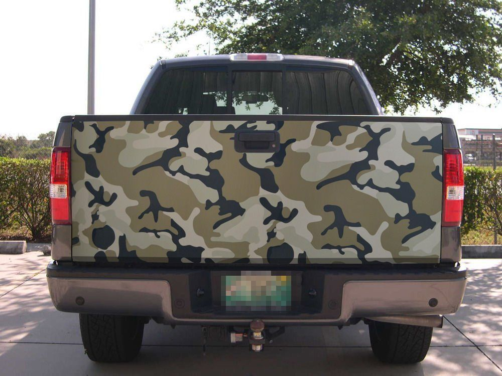 Desert Camo Vinyl Wrap | H-Gifts for boys | Pinterest | Custom ...