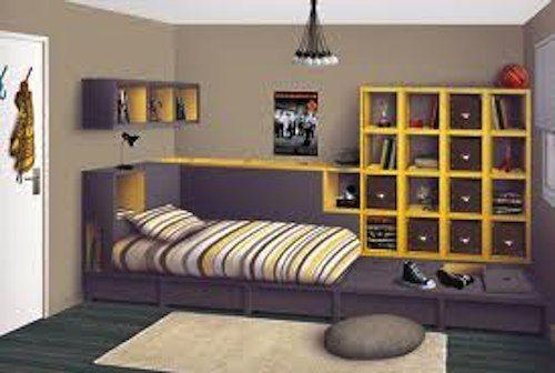 incredible dcoration chambre garcon 8 ans kategorie logodosia also chambre d ado fille 14 ans meilleur intrieur resolutions pixels