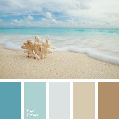 Color Palette #3463 #livingroomcolorschemeideas