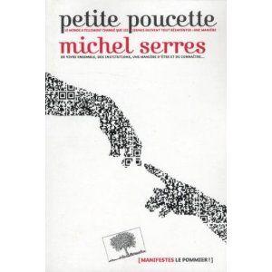 Catalogue En Ligne Le Petit Poucet Michel Serre Michel