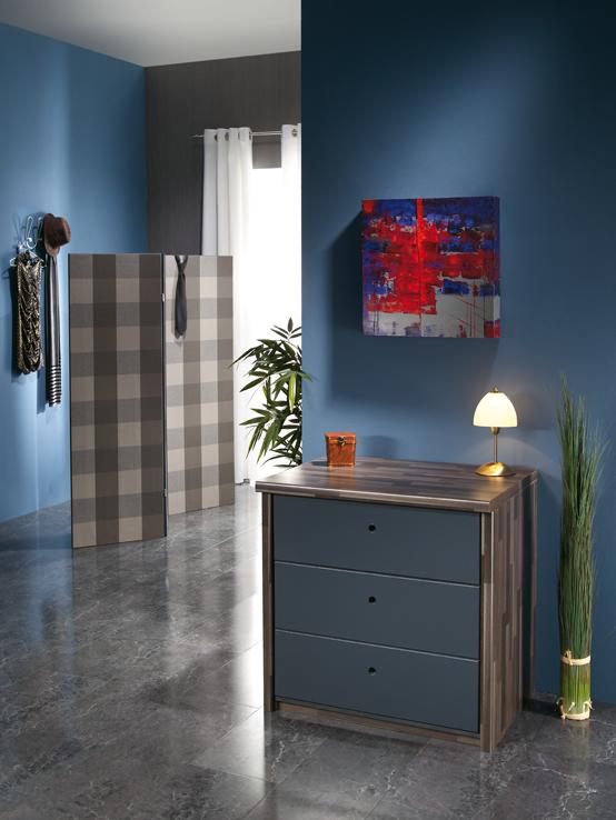 kommode selber bauen die passende anleitung gibt 39 s nat rlich bei uns also nachbauen und. Black Bedroom Furniture Sets. Home Design Ideas