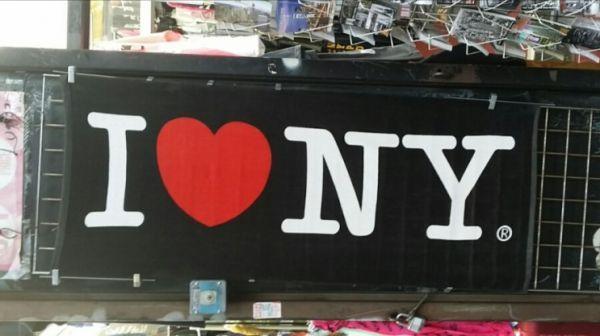 뉴욕 및 해외 방문 선물 추천 팁