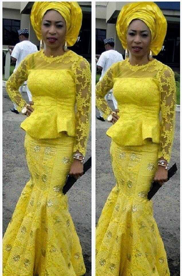 9d308a81088efd Lace Skirt and Blouse Style Click Here For More Pics  gt  gt http