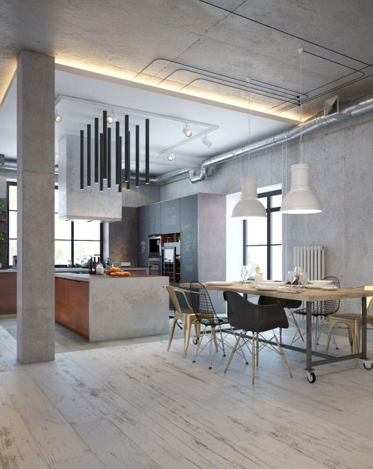 Home Designing | Spaces | Pinterest