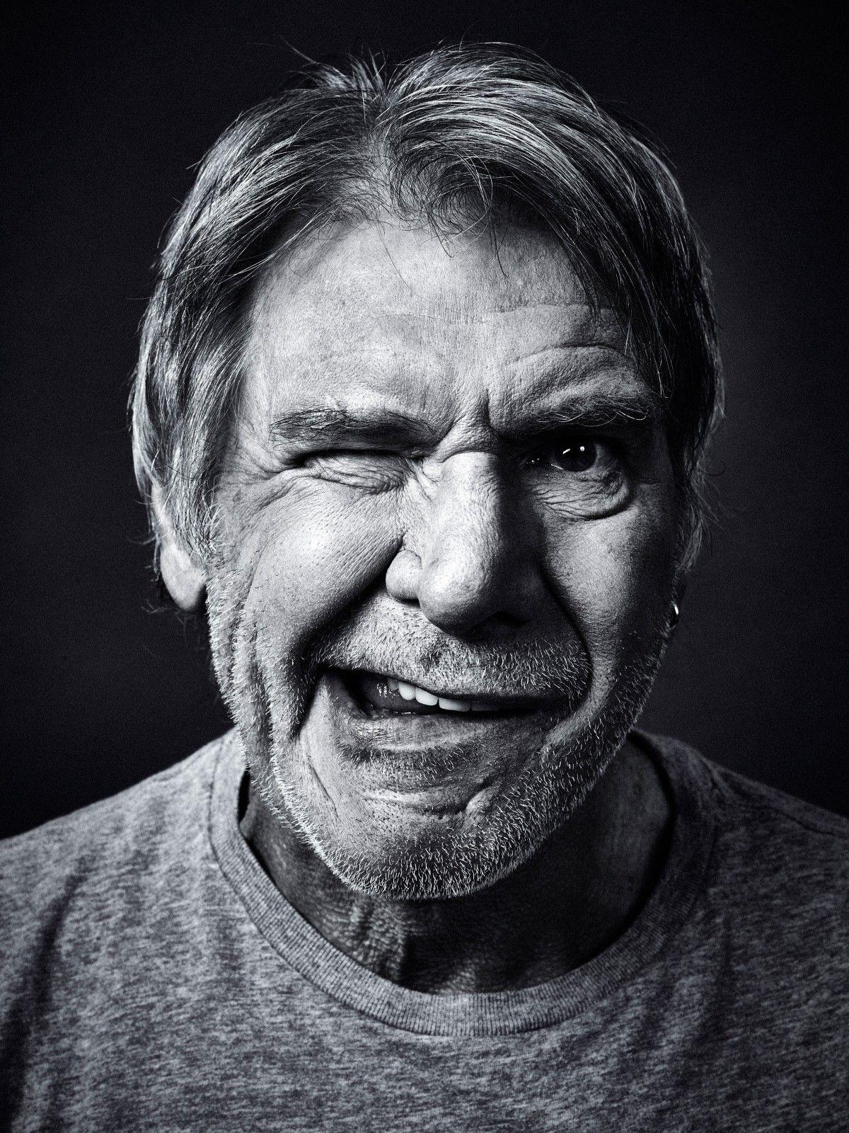 Pin By Nikolay Yordanov On Photox Celebrity Portraits Actors