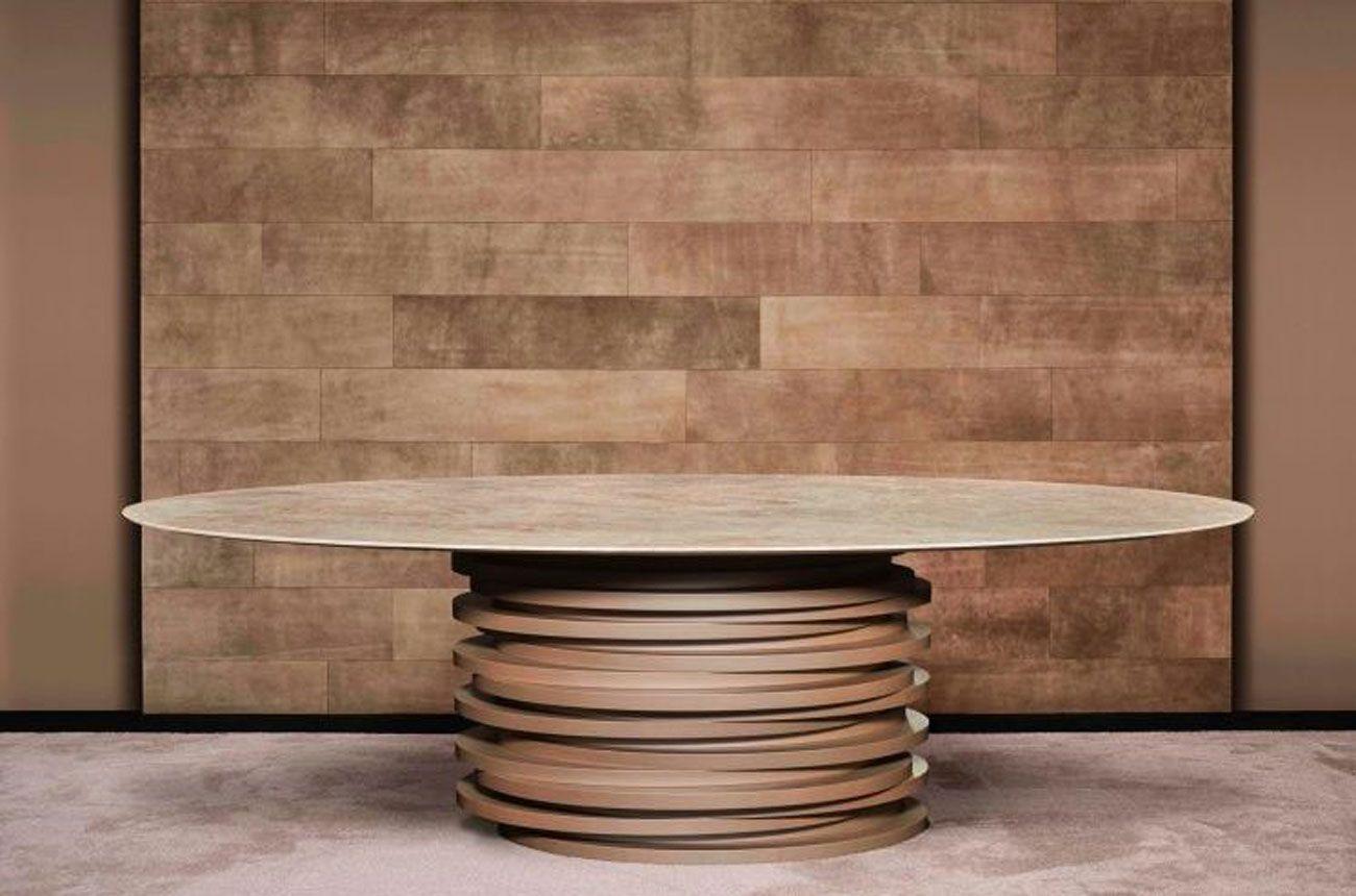 Avila Marble Black Round Bistro Table In 2020 Bistro Table Round Dining Table Table