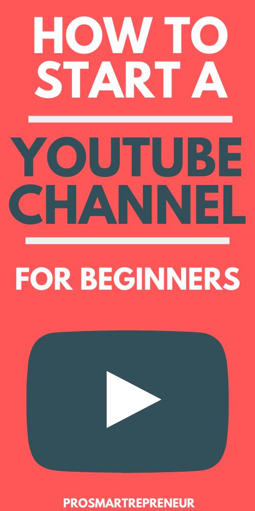 Make Money On Youtube Ideas Makemoneyonyoutube In 2020 Youtube Channel Ideas Start Youtube Channel Youtube Business