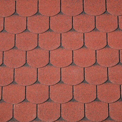 400 cm x 300 cm Gartenhaus Homan Garten Living Dachfarbe Transparent Rot Boden Boden nicht inklusive