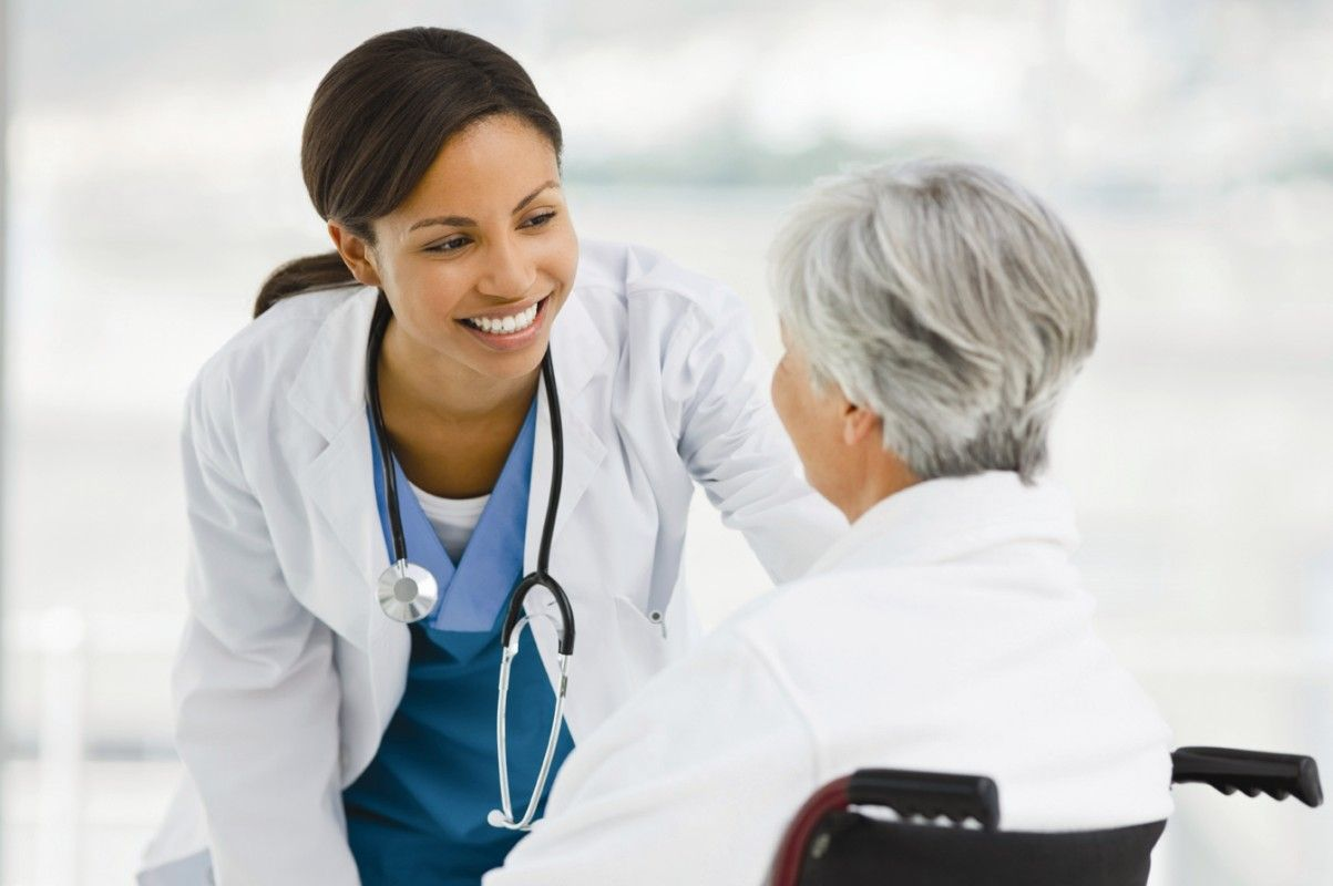 Sign In To Your Account Medical Insurance Home Health Care Health Care
