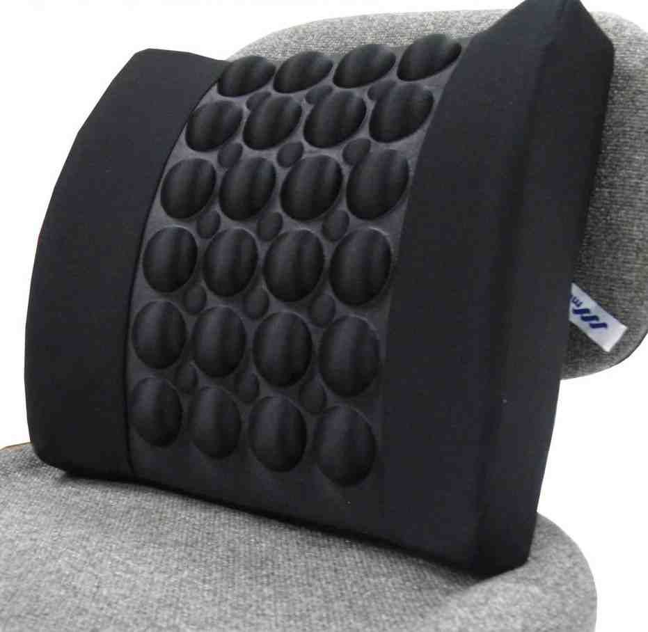 Lumbar Support Cushion For Office Chair Desk Chair Cushion Chair Cushions Lumbar Support Cushion