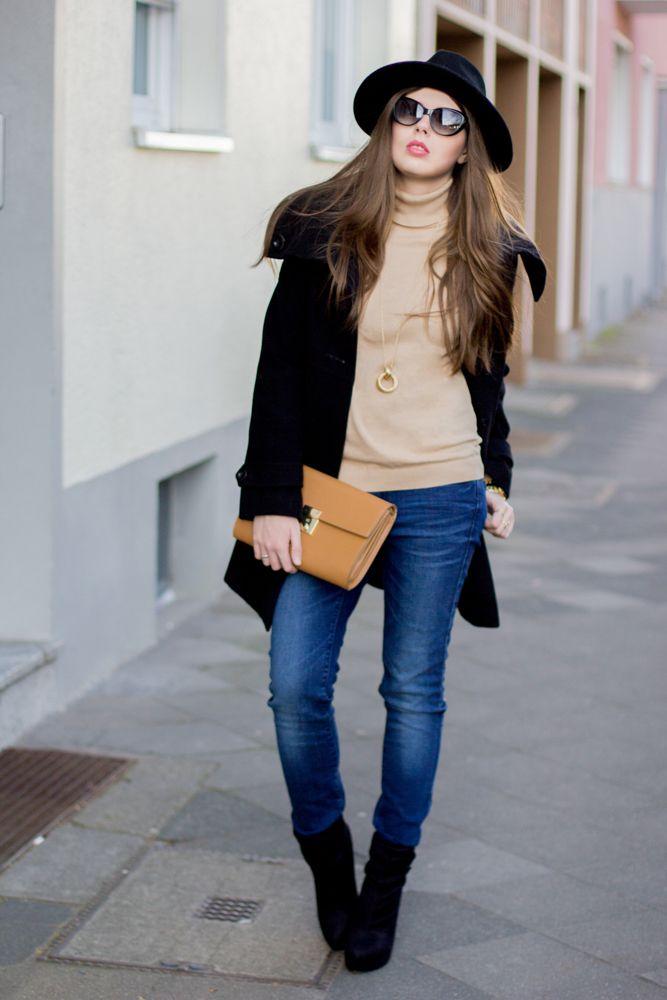 https://frau-eismann.com/2015/03/first-spring-outfit/