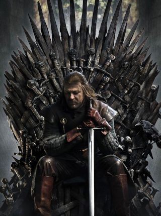 Iphone 7 Wallpaper Hd Game Of Thrones Fondos Para Iphone Ned