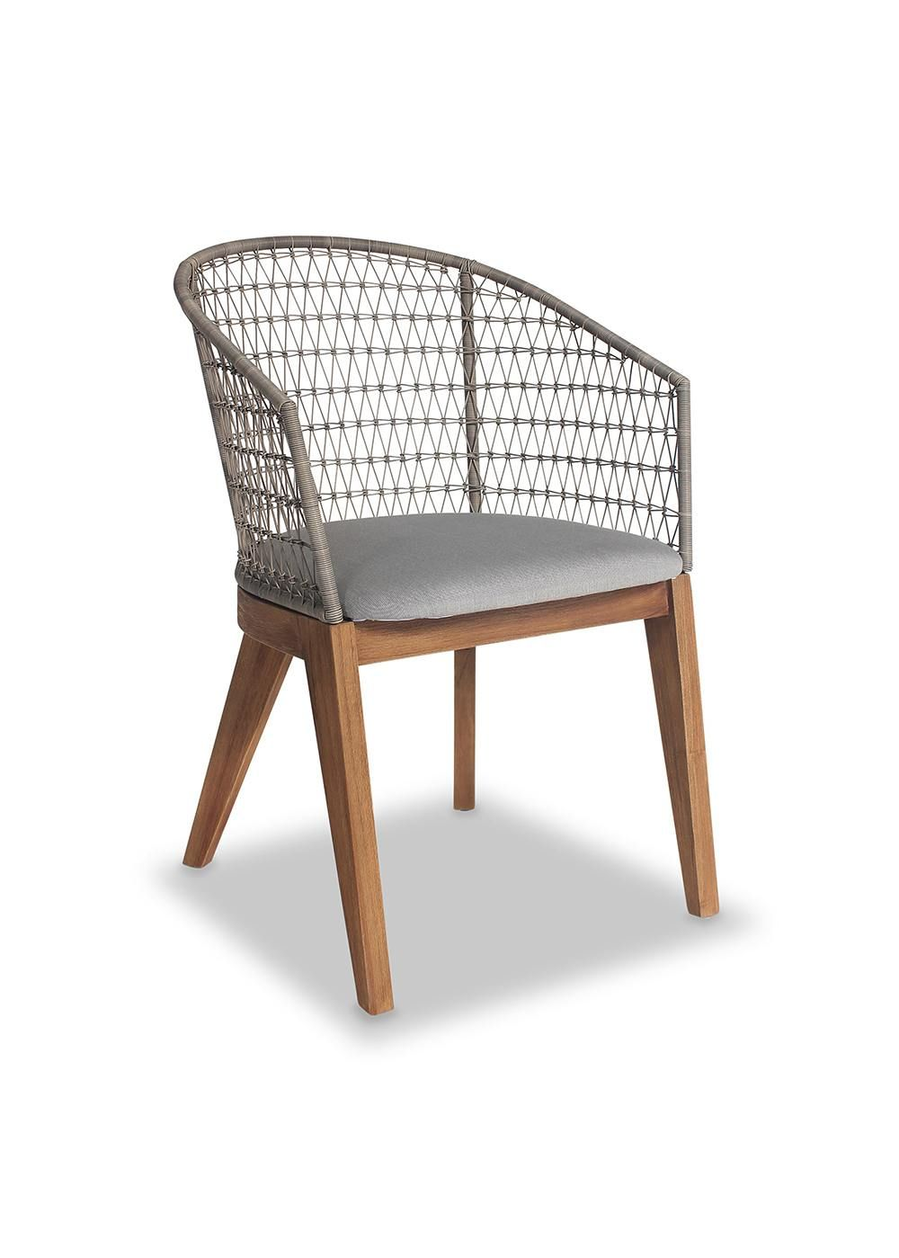 Commercial Grade Furniture Outdoor Furniture And