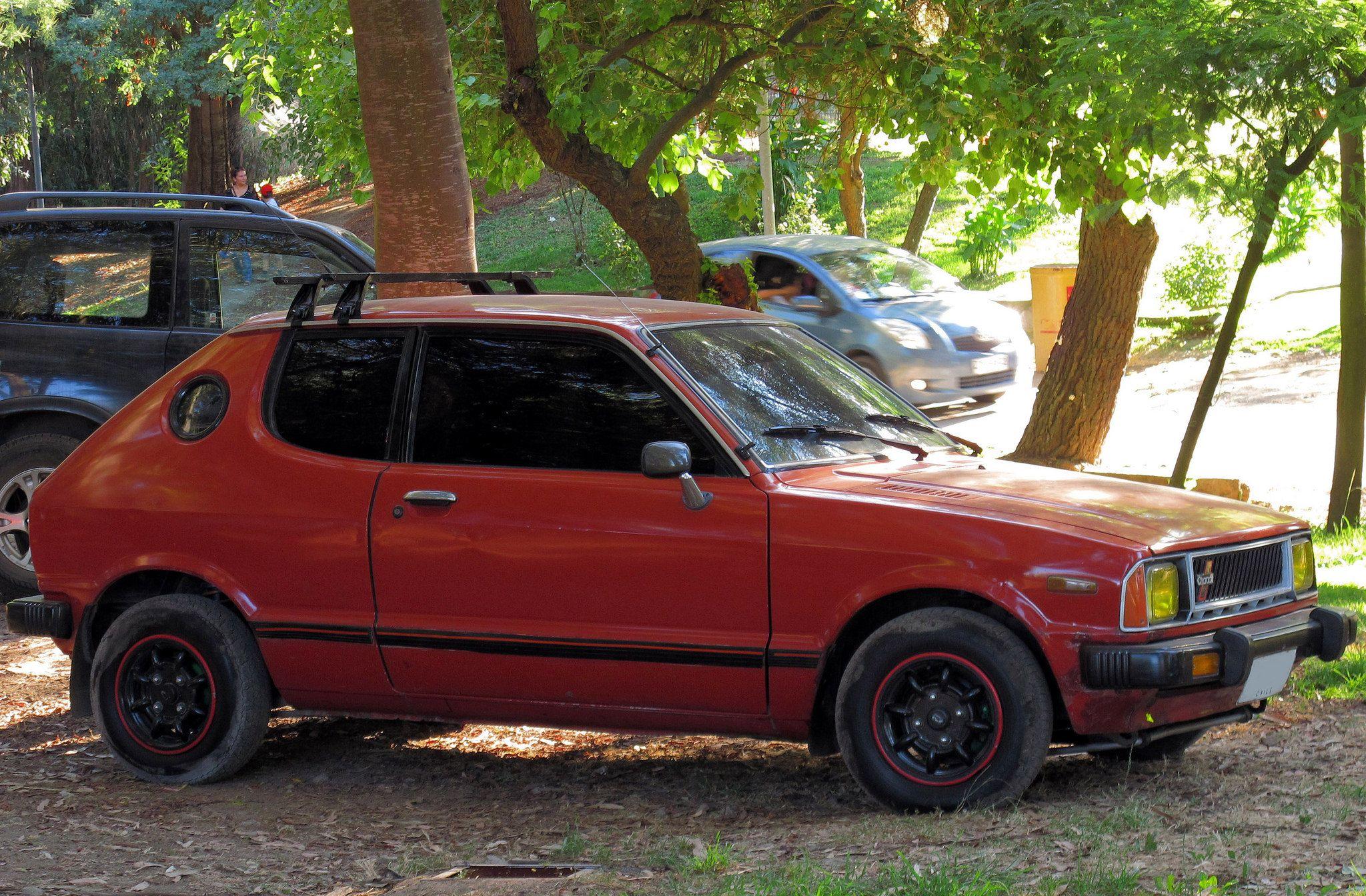 daihatsu charade g20 daihatsu charade Brand New Starter Motor fits Daihatsu  Charade G200 1
