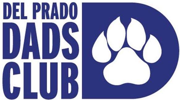 http://www.delpradodads.org