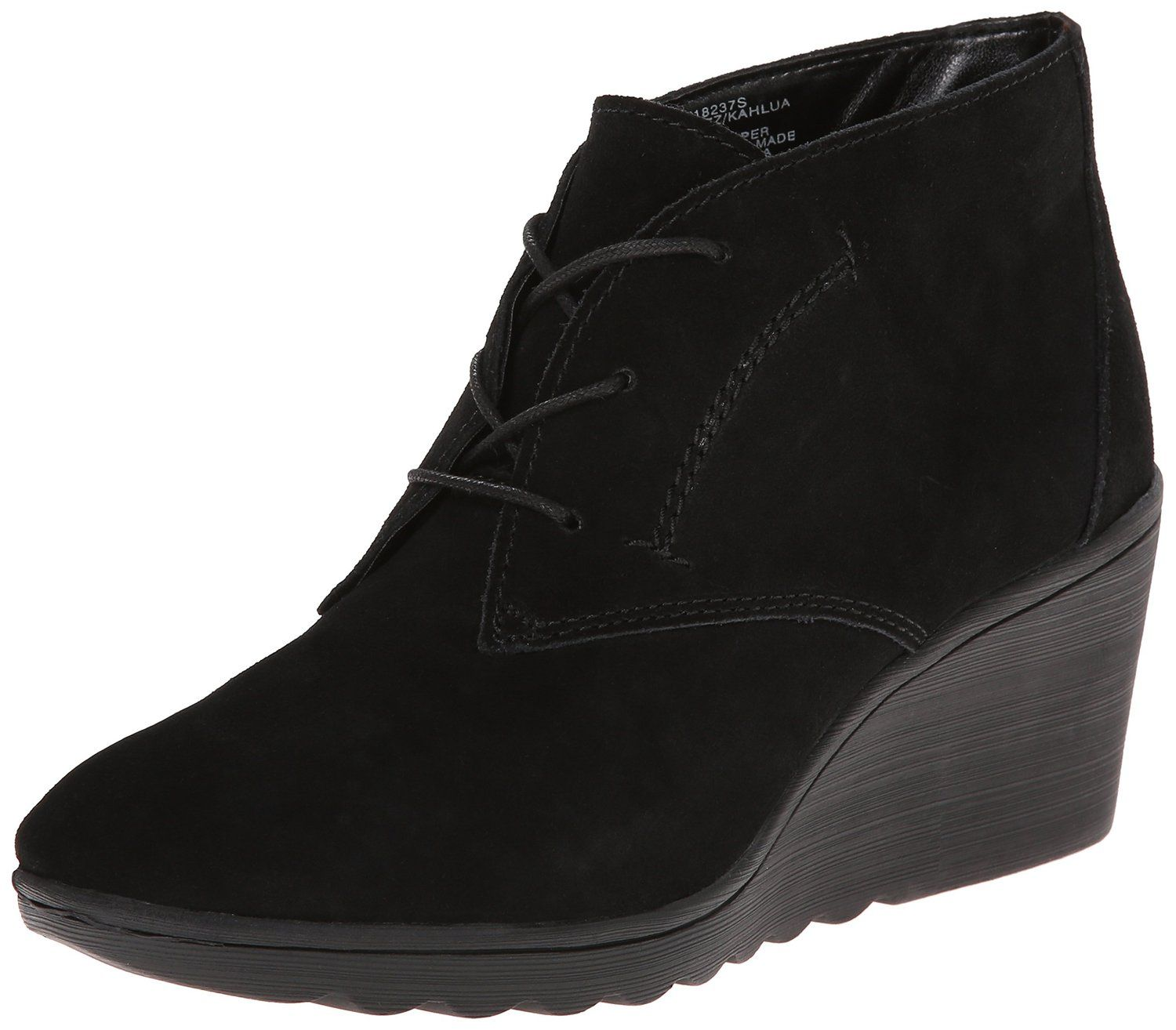 Women's Kahlua Boot