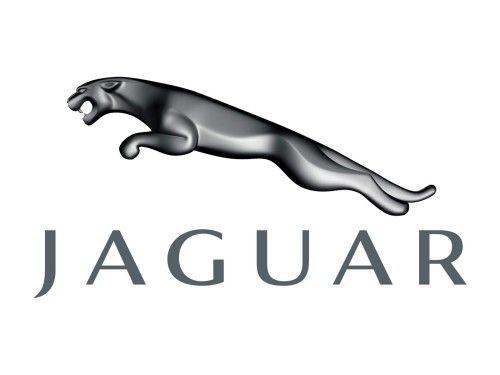 Jaguar Logo Air Planes Autos Trains Ships Pinterest