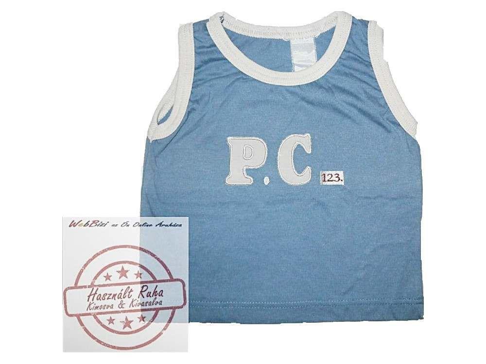 P.C kék 4e151b0121
