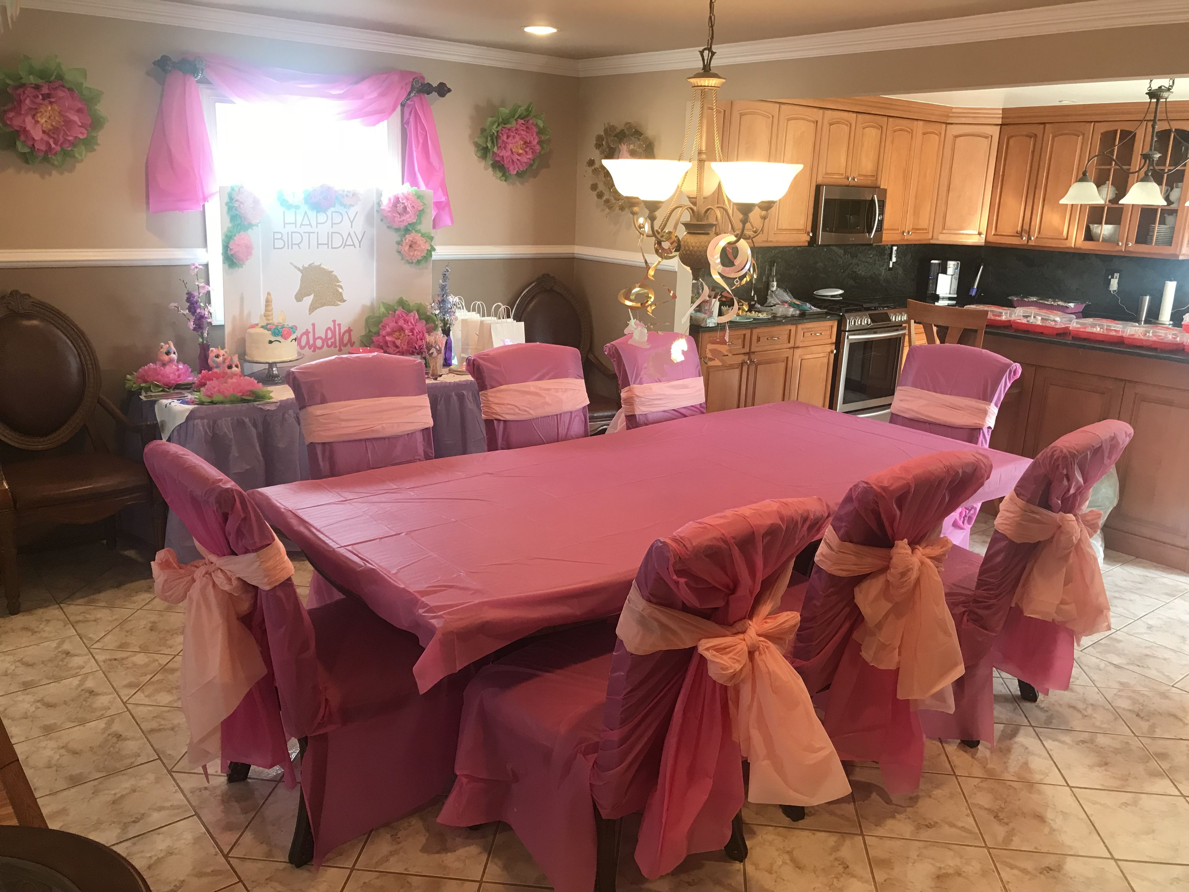 Miraculous Chair Covers Plastic Table Covers Diy Wanted To Cover My Uwap Interior Chair Design Uwaporg
