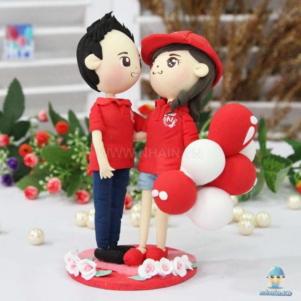 Refuse. vietnam girl like popping balloon are all